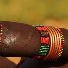 Hamar-armbands