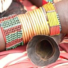 Hamar-trumpet