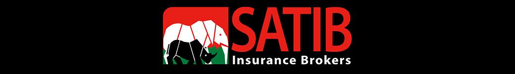 satib-insurance